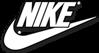 Billig Nike air max – Nike Schuhe günstig kaufen, Nike free run